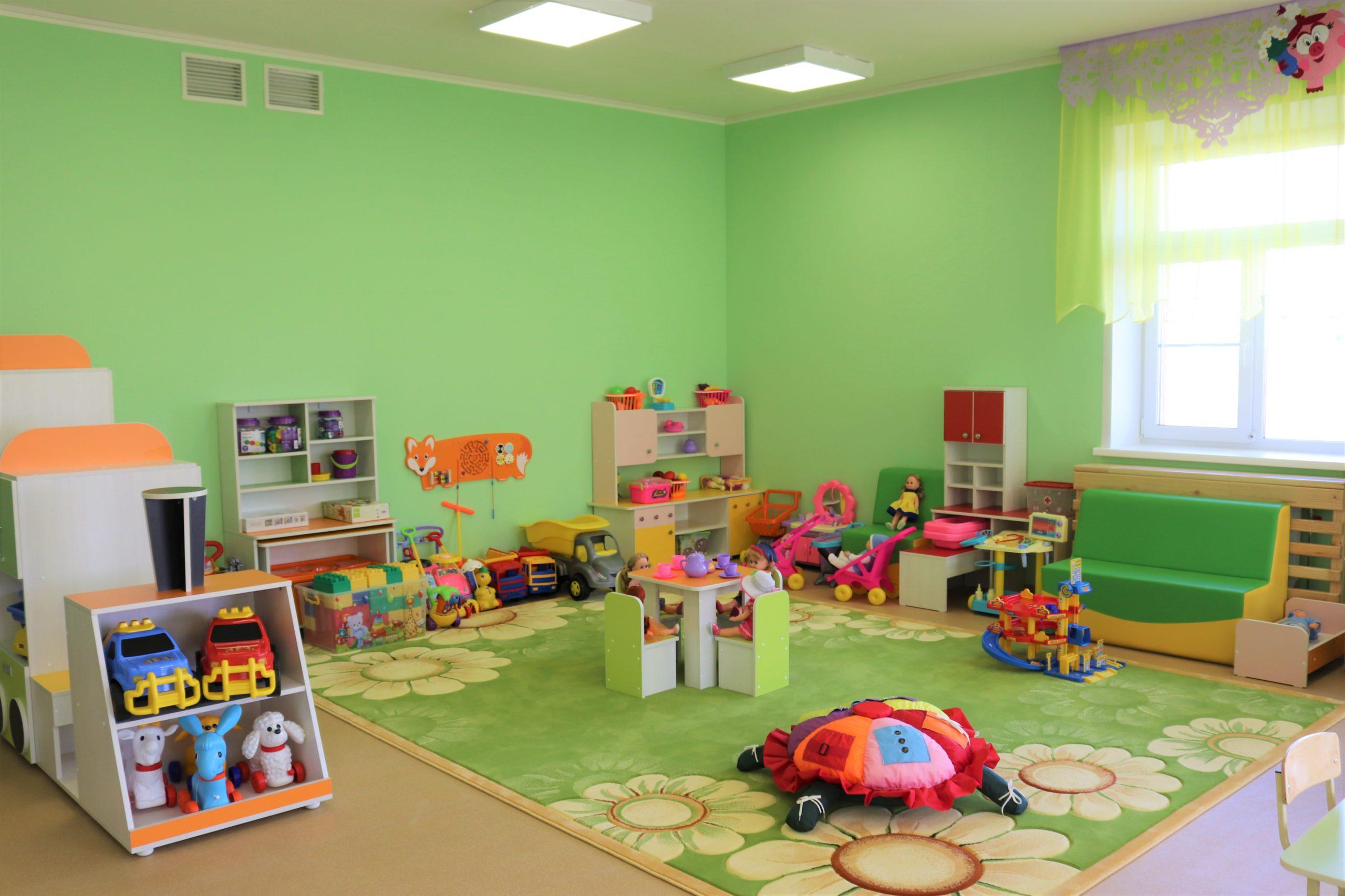 Муниципальное автономное дошкольное образовательное учреждение «Детский сад №280»